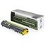 Logic-Seek Green Toner kompatibel zu Brother TN-246Y HC Yellow