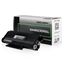 Logic-Seek Green Toner kompatibel zu Brother TN-3280 UHC Schwarz