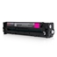 Logic-Seek Green Toner kompatibel zu HP 125A CB543A HC Magenta