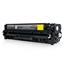 Logic-Seek Green Toner kompatibel zu HP 304A CC532A HC Yellow