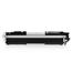 Logic-Seek Green Toner kompatibel zu HP 126A CE310A HC Schwarz