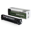 Logic-Seek Green Toner kompatibel zu HP 131X CF210X HC Schwarz