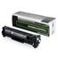 Logic-Seek Green Toner kompatibel zu HP 312X CF380X UHC Schwarz