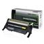 Logic-Seek Green Toner kompatibel zu Samsung CLP-320 Y4072S CLT-Y4072S/ELS HC Yellow