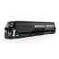 Logic-Seek Green Toner kompatibel zu Samsung CLP-415 C504 CLT-C504S/ELS HC Cyan