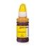 Logic-Seek  Tintenpatrone kompatibel zu Brother BT-5000Y XL Yellow