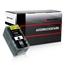 Logic-Seek  Tintenpatrone kompatibel zu HP 907XL T6M19AE XXL Schwarz