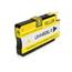 Logic-Seek 5 Tintenpatronen kompatibel zu HP 953 XL