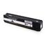 Logic-Seek  Tintenpatrone kompatibel zu HP 913A L0R95AE XL Schwarz