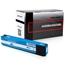 Logic-Seek  Tintenpatrone kompatibel zu HP 913A F6T77AE XL Cyan