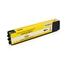 Logic-Seek  Tintenpatrone kompatibel zu HP 913A F6T79AE XL Yellow