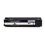 Logic-Seek 4 Tintenpatronen kompatibel zu HP 913A XL