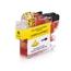 Logic-Seek 5 Tintenpatronen kompatibel zu Brother LC-3219XL XL