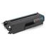 Logic-Seek  Toner kompatibel zu Brother TN-421C TN-423C UHC Cyan