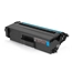 Logic-Seek 4 Toner kompatibel zu Brother TN-421 TN-423 HC