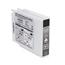 Logic-Seek  Tintenpatrone kompatibel zu Epson T9071 C13T907140 Schwarz