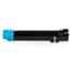 Logic-Seek 4 Toner kompatibel zu Dell C5765 C5765 HC