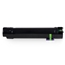 Logic-Seek 5 Toner kompatibel zu Dell C5765 C5765 HC
