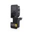 Logic-Seek  Toner kompatibel zu Kyocera TK-5220Y 1T02R9ANL1 HC Yellow