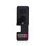 Logic-Seek  Toner kompatibel zu Kyocera TK-5230M 1T02R9BNL0 HC Magenta