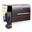 Logic-Seek  Toner kompatibel zu Kyocera TK-5230Y 1T02R9ANL0 HC Yellow