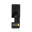 Logic-Seek 4 Toner kompatibel zu Kyocera TK-5240 HC