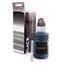 Logic-Seek  Tintenpatrone kompatibel zu HP GT51 M0H57AE XL Schwarz