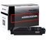Logic-Seek  Toner kompatibel zu Kyocera TK-5270K 1T02TV0NL0 HC Schwarz