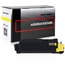 Logic-Seek  Toner kompatibel zu Kyocera TK-5270Y 1T02TVANL0 HC Yellow