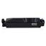 Logic-Seek  Toner kompatibel zu Kyocera TK-5280K 1T02TW0NL0 HC Schwarz