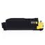 Logic-Seek 4 Toner kompatibel zu Kyocera TK-5290 HC