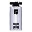 Logic-Seek  Tintenpatrone kompatibel zu Epson T9461 C13T946140 Schwarz