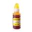 Logic-Seek  Tintenpatrone kompatibel zu Epson T6734 C13T67344A Yellow