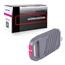 Logic-Seek  Tintenpatrone kompatibel zu Canon PFI-1700M 0777C001 XL Magenta