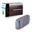 Logic-Seek  Tintenpatrone kompatibel zu Canon PFI-1700PC 0779C001 XL Photo Cyan