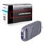 Logic-Seek  Tintenpatrone kompatibel zu Canon PFI-1700B 0784C001 XL Blau