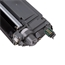 Logic-Seek  Toner kompatibel zu Brother TN-243BK HC Schwarz