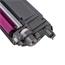 Logic-Seek  Toner kompatibel zu Brother TN-243M HC Magenta