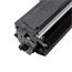 Logic-Seek  Toner kompatibel zu Brother TN-247BK HC Schwarz