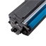 Logic-Seek  Toner kompatibel zu Brother TN-247C HC Cyan