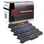 Logic-Seek 5 Toner kompatibel zu Brother TN-247 HC