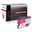 Logic-Seek  Tintenpatrone kompatibel zu Brother LC-3235XLM XL Magenta