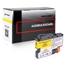 Logic-Seek  Tintenpatrone kompatibel zu Brother LC-3237Y Yellow