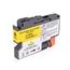 Logic-Seek 5 Tintenpatronen kompatibel zu Brother LC-3239XL XL