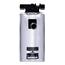 Logic-Seek  Tintenpatrone kompatibel zu Epson T9651 C13T965140 XL Schwarz
