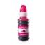 Logic-Seek 6 Tintenpatronen kompatibel zu Epson T6731-T6736