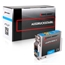 Logic-Seek  Tintenpatrone kompatibel zu Epson XP-5100 502XL C13T02W24010 XXL Cyan