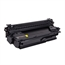 Logic-Seek  Toner kompatibel zu HP 656X CF462X UHC Yellow