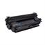 Logic-Seek 4 Toner kompatibel zu HP CF460X-CF463X UHC