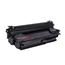Logic-Seek Set 5 Toner für HP CF450A-CF453A